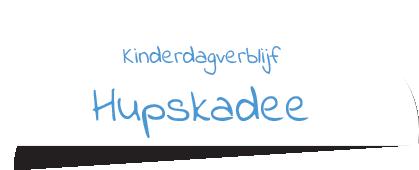 Kinderdagverblijf Hupskadee